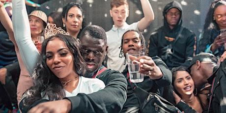 Playhouse Nightclub | King of Saturdays tickets