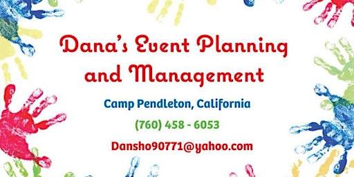 2/25/20 - Childcare Event