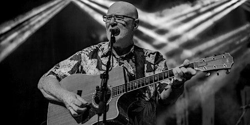 Mick Hanly - Cuppa Tea TV
