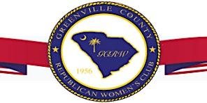 Greenville County Republican Women's Club Hosting Senator Lindsey Graham