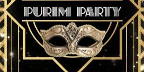 Purim at the Jane 2.0 tickets