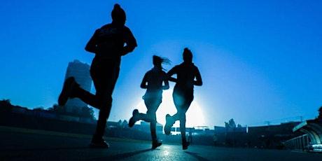 West Toronto Run Crew Run & Social tickets