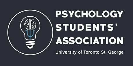 PSA Presents: Research Opportunities After First Year tickets