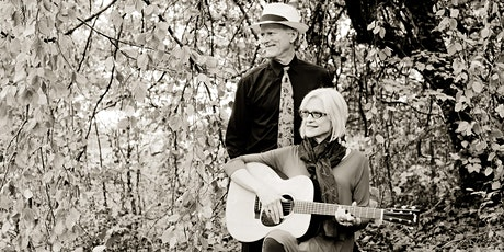 Mark Hanson, Greta Pedersen, and Pete Madsen at Timbre Folk & Baroque tickets