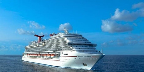 2021 Lesbian Meetup Cruise! tickets