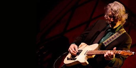 Jim Campilongo Trio with Chris Morrissey, Josh Dion tickets