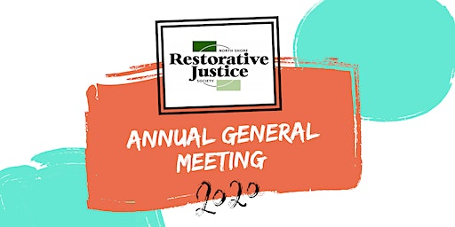 NSRJ Annual General Meeting