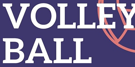 "1st Annual ""Serving""Alzheimer's Caregivers Volleyball Tournament tickets"