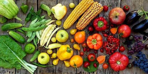 Salute mentale e alimentazione, quali legami?