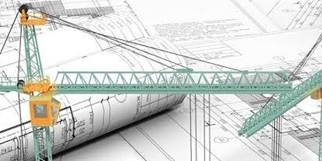 EUROPEAN SAFETY COUNCIL INTERNATIONAL DIPLOMA IN HEALTH AND SAFETY ENGINEER tickets