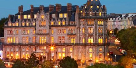 Property Development network event - Plymouth tickets