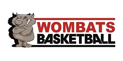 Wombats Kick-off Party & Draft Night