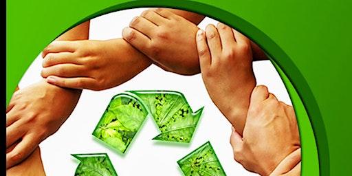 Youth led Environmental Transformation