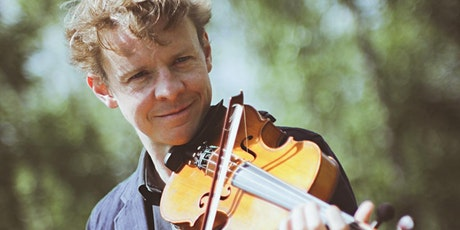 Adam Sutherland School of Fiddle: Mixed Instrument Weekend tickets