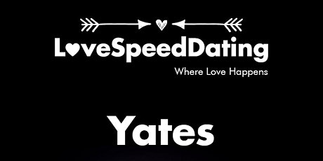 Speed Dating Singles Night Ages 23 - 38 tickets