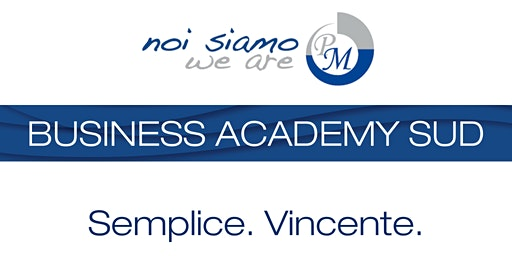 Business Academy Nord - Milano