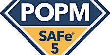SAFe Product Manager/Product Owner with POPM Certification Princeton,NJ