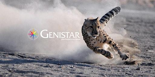 Fast Start Masterclass with CEO Jeff Lestz - Aldershot