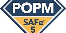 SAFe Product Manager/Product Owner with POPM Certification in San Juan, PR