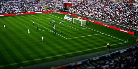 TV/VER.-Real Valladolid v Espanyol en viv y E.n Directo ver Partido online entradas