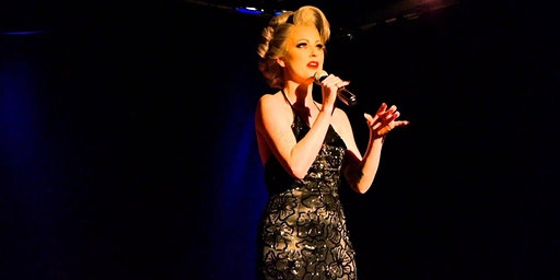 Victory Voices Charity Cabaret Concert