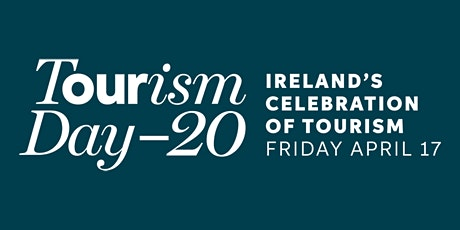 Enjoy Tourism Day at Old Cork Waterworks Experience tickets