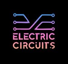 Electric Circuits Festival logo