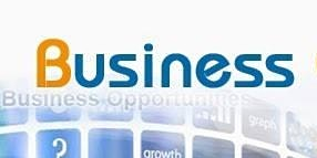 LIFE CHANGING BUSINESS OPPORTUNITY MEETING