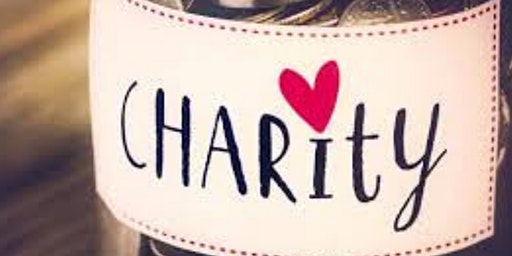 All 4 Children's Charity Presale