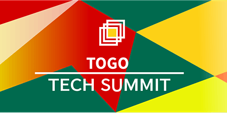 Africa Future Summit (Togo Tech Summit) billets