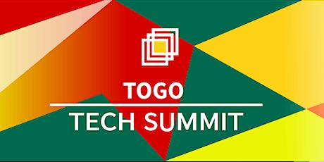 Africa Future Summit (Togo Tech Summit)
