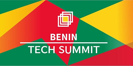 Africa Future Summit (Benin Tech Summit) billets