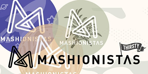 Mashionistas Tasting & Meet the Brewers