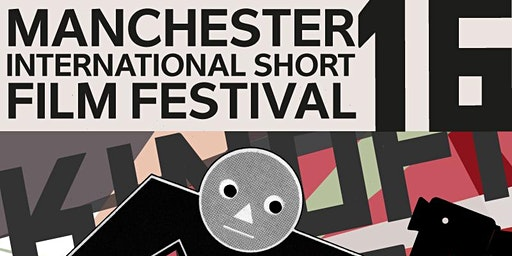Kinofilm Present Spanish Shorts - Pre Festival Event