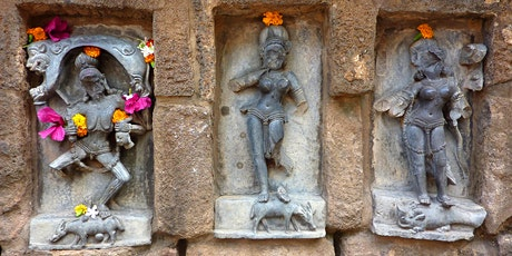 Yoginī Temples and Tantric Ritual: the View from the Devīpurāṇa tickets