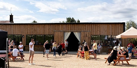 Long Furlong Farm Feastival/Wedding Venue Open Day tickets