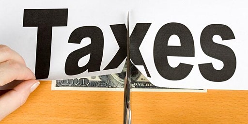 San Mateo Realtors: Keep More of Your Money in 2020! Tax Strategies for the Real Estate Professional