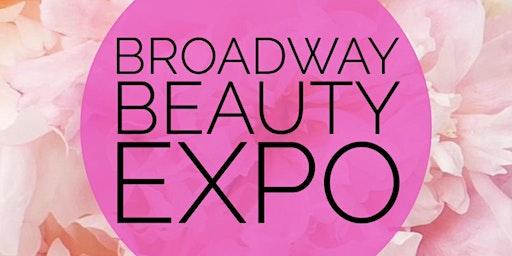 Broadway Beauty Expo