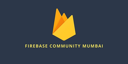 Architecting Scalable Applications with  Firebase
