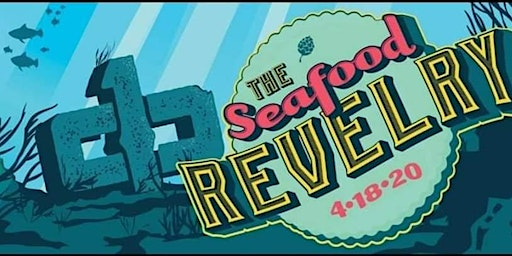 The Seafood Revelry