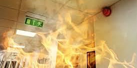 A Call to Arms for the Fire Safety Industry 'Changes'