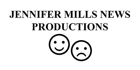 Jennifer Mills News Presents: A Play about a Party tickets
