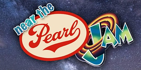 (Near The) Pearl Jam! (Improv/Comedy) tickets