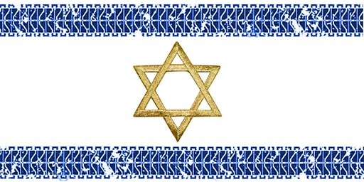 Making an Idol of Zion