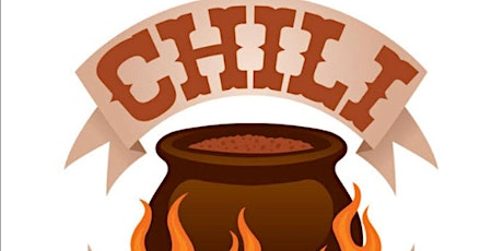 Hop Yard 1st Annual Chili Cook Off tickets