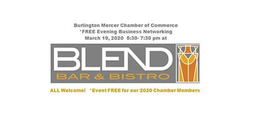 FREE* Evening Business to Business Networking Event