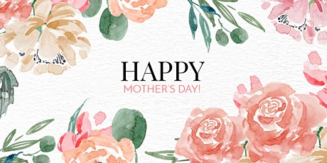 Mother's Day In The Park tickets