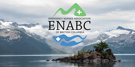 ENABC 2020: A Vision for Nursing tickets