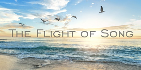 Cantores : The Flight of Song - Highnam tickets
