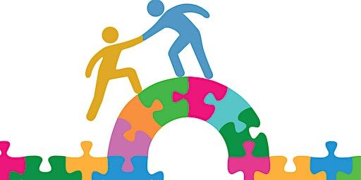 Building Bridges to a Better Community
